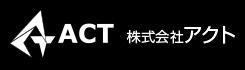 東京都中野区にある保険代理店 株式会社アクト